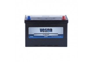 Аккумулятор VESNA azia 95 a/h R+ 850A (EN)
