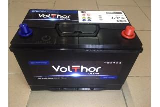 Аккумулятор VoltThor 95 a/h R+ 850A (EN)