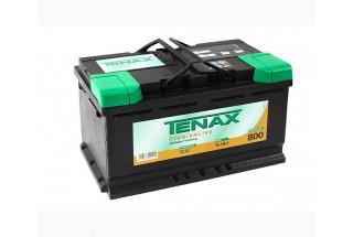 Аккумулятор Tenax 95 a/h 800A e/n