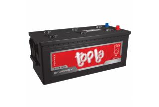 Аккумулятор Topla Energy 225 Ah 1300А (EN)