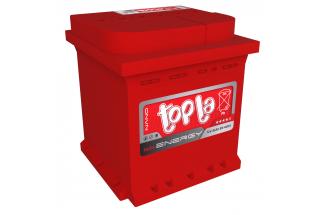 Аккумулятор Topla Energy 45 A/h 400A (EN)
