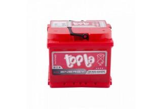Аккумулятор Topla Energy 45 A/h 420A R+