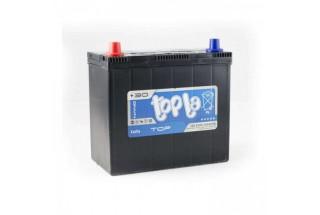 Аккумулятор Topla 55 Ah 540A (EN) L+