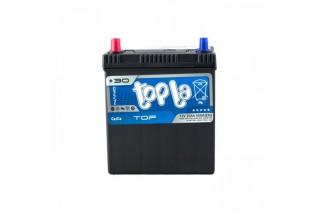 Аккумулятор Topla TOP Asia 35 A/h 300A L+