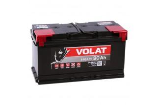 Аккумулятор VOLAT Ultra 90 А/ч 810А