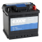 Аккумулятор Exide Classic EC440 (44 A/h), 360A R+