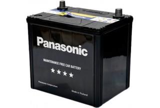 Аккумулятор Panasonic N-85D26L-FH (70 А·ч)