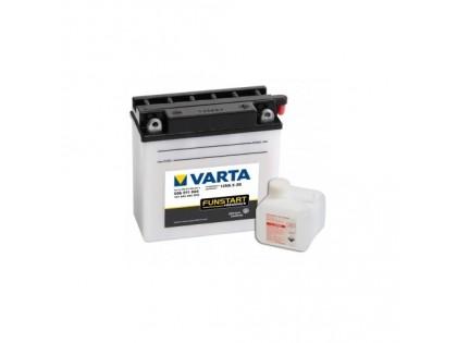 Аккумулятор VARTA (506011)