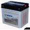 Аккумулятор VARTA Y60-N24L-A (525015)