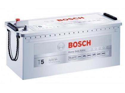 Аккумулятор BOSCH 180 a/h 1000(EN)