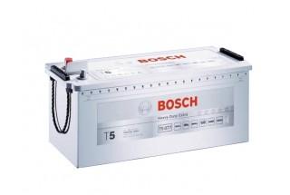Аккумулятор BOSCH 225 a/h 1150(EN)