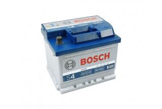 Аккумулятор Bosch S4 544 402 044