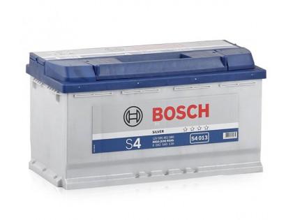 Аккумулятор Bosch S4 595 402з 800A
