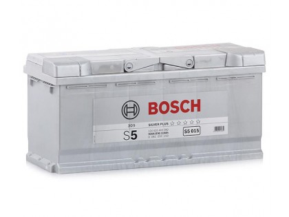 Аккумулятор Bosch S5 610 402 920A