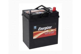 Аккумулятор Energizer 35 ah Asia