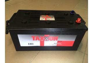 Аккумулятор Taxxon 225 a/h L+ 1250A (EN)