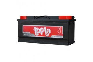 Аккумулятор Topla Energy 110 Ah 1000 (EN)