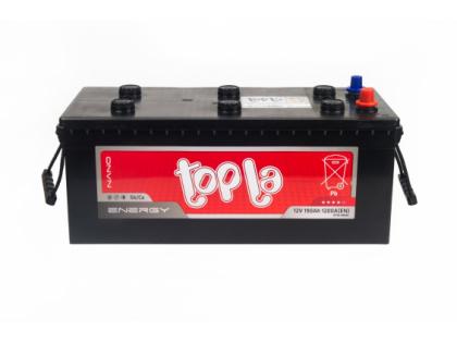 Аккумулятор Topla Energy 190 Ah 1200А (EN)