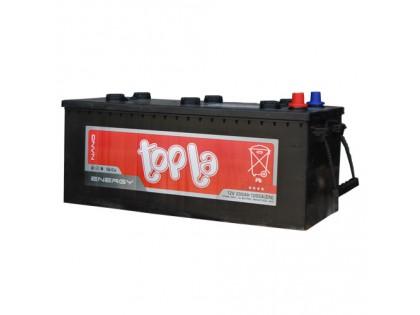 Аккумулятор Topla energy 200 A/h 1300A L+