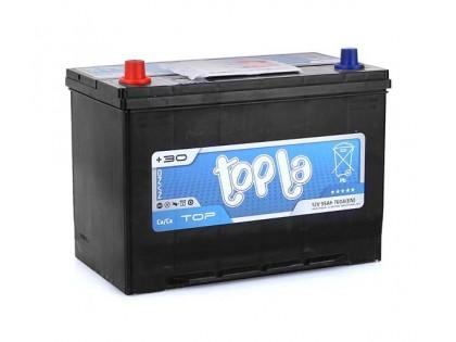 Аккумулятор Topla 95 Ah 850A (EN) L+