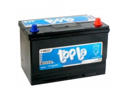 Аккумулятор Topla 105 Ah 900A (EN) R+