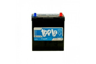Аккумулятор Topla TOP Asia 35 A/h 300A R+