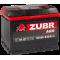 Аккумулятор Zubr AGM 60A/h 630A R+