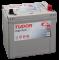 Аккумулятор Tudor High Tech Japan 65 А/ч 580A
