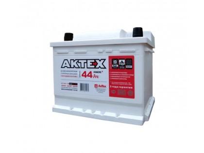 Аккумулятор АкТех Classic 6СТ-44 Евро