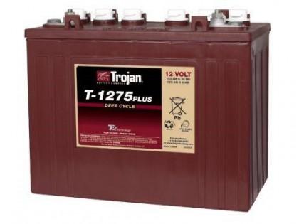Аккумулятор TROJAN T1275+