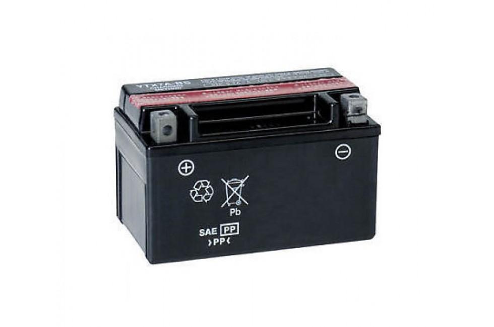 Аккумулятор TAB YTX16-BS (14 А·ч)