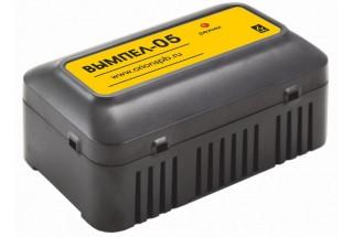 Автоматическое зарядное устройство ВЫМПЕЛ-05