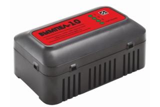 Автоматическое зарядное устройство ВЫМПЕЛ-10